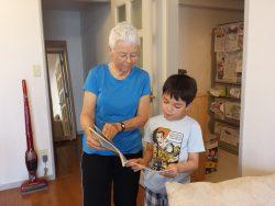 Massachusetts Rehab Centers