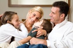 massachusetts family rehab programs
